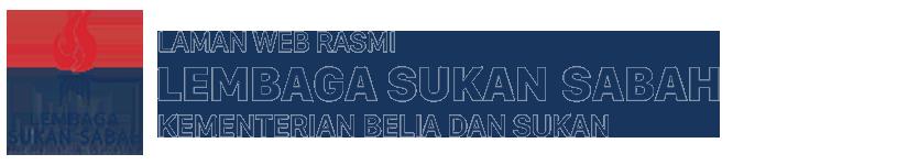 Lembaga Sukan Sabah